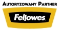 Autoryzowany partner Fellowes