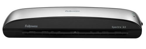Laminator Fellowes Spectra A3 125 mic