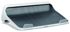 Podstawa pod laptop i-Spire Fellowes, 9311202