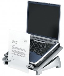 Podstawa pod notebook Plus Office Suites Fellowes, 8036701