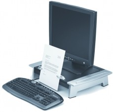 Podstawa pod monitor laptop Plus Office Suites Fellowes, 8036601