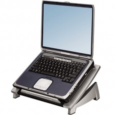 Podstawa na notebook Office Suites Fellowes, 8032001