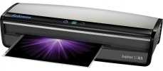 Laminator Fellowes Jupiter 2 A3 250 mic