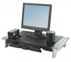 Podstawa pod monitor Premium Office Suites Fellowes, 8031001