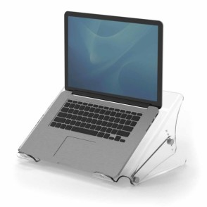 Podstawa pod laptop Clarity Fellowes, 9731401