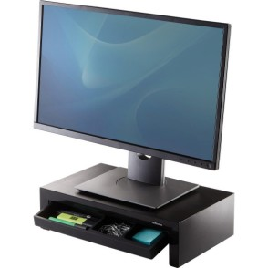 Podstawa pod monitor Designer Suites Fellowes, 8038101